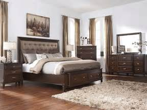 ashley furniture bedroom sets sale 28 amazing bedroom sets for sale home furniture
