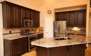 refacing kitchen cabinets 1000 ideas about cabinet