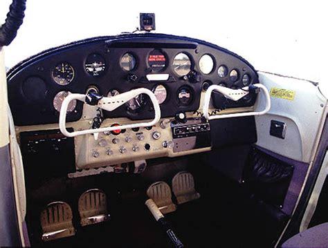 cessna 172 cabin width