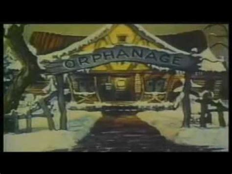 paramount picture cartoon christmas     year youtube