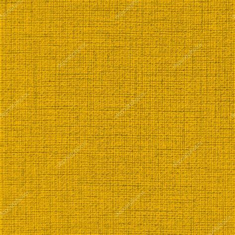 yellow textured pattern background free stock photo yellow linen texture or background stock photo 169 kues