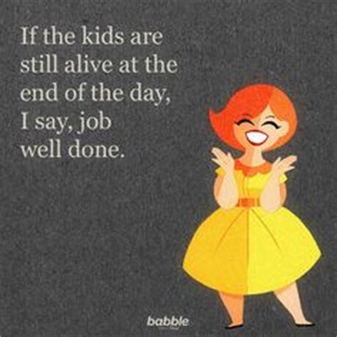 Job Well Done Meme - 1000 images about funny mom memes on pinterest mom meme