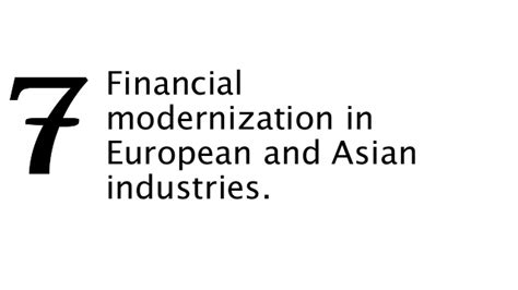 eu dissertation topics 10 amazing finance dissertation topics for students