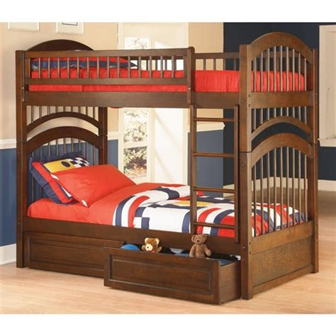 multifunctional childrens bed multi functional beds for small kids bedroom interior design
