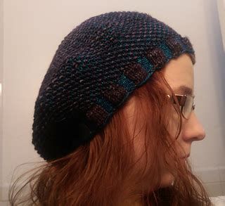 pattern compile ravelry seed stitch lattice hat pattern by compile yarn