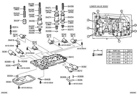 auto manual repair 2010 lexus lx transmission control transmission problem 2006 gs300 rwd clublexus lexus forum discussion
