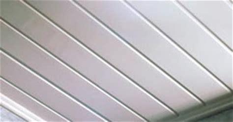 Panel Dinding Upvc mengenal plafond dan panel dinding upvc media bangunan