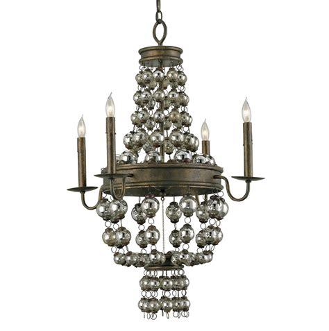 glass bubbles chandelier design ideas cascading glass bubble chandelier home design ideas