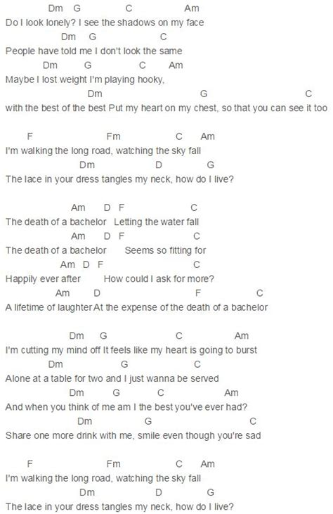anti pattern lyrics after the burial 161 best chords images on pinterest music instruments