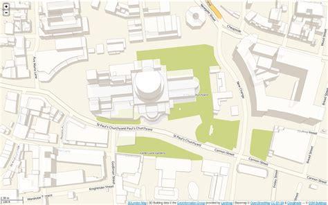 javascript  geospatial  advanced maps  steve