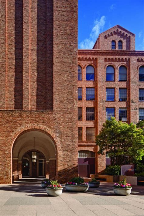 Astate Mba by Wharton School San Francisco Of Pennsylvania