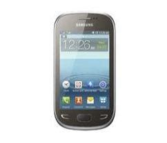 Samsung Deluxe S5292 Samsung Galaxy Deluxe Silikon T30 4 samsung deluxe duos s5292 phone specifications and features