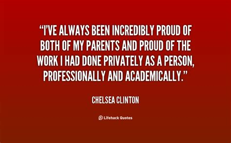 chelsea clinton quotes quotesgram chelsea clinton quotes image quotes at relatably com