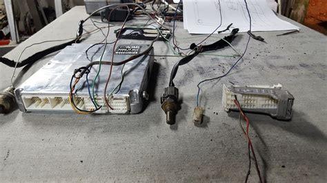 e36 ls wiring harness adapter z4 ls wiring