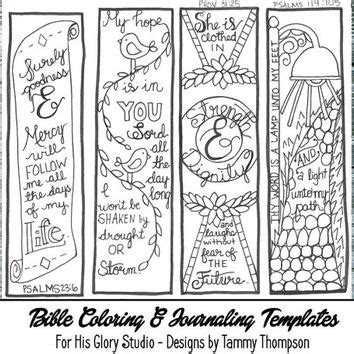 christian bookmarks coloring book 120 bookmarks to color bible bookmarks to color for adults and with inspirational bible verses flower and seniors volume 1 books best bookmarks with bible verses products on wanelo
