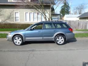Subaru 2005 For Sale 2005 Subaru Outback Xt For Sale 187 Awd Auto Sales
