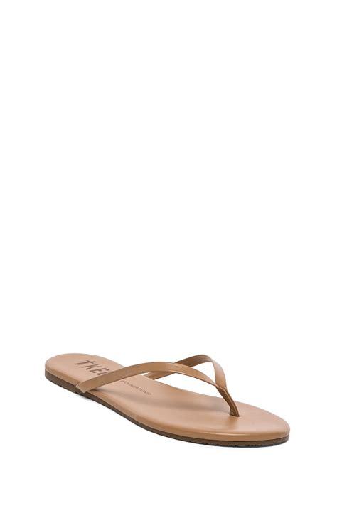 tkees sandals tkees sandal in lyst