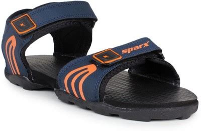 Sandal Wanita Original Catenzo 400 13 on sparx blue sandals on flipkart paisawapas