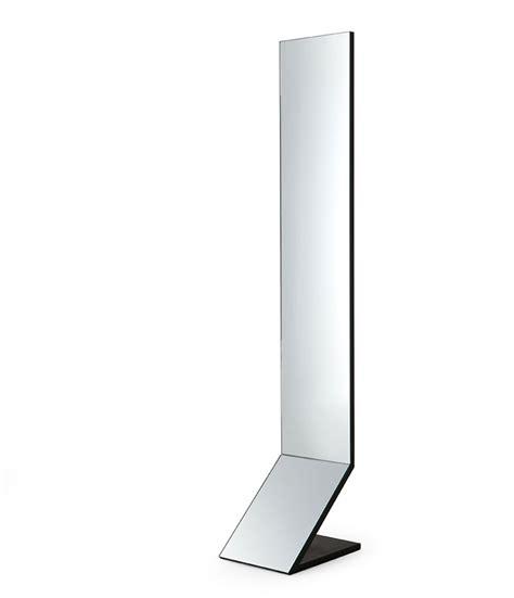 specchi da arredo moderni specchi da arredo moderni specchiere da terra o da parete