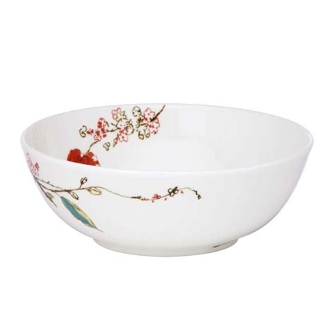lenox home decor lenox home decor lenox simply fine chirp bowl home garden decor decorative