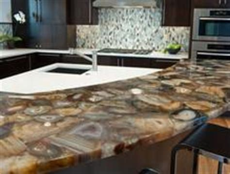 Granite Countertops Lafayette La by Countertops
