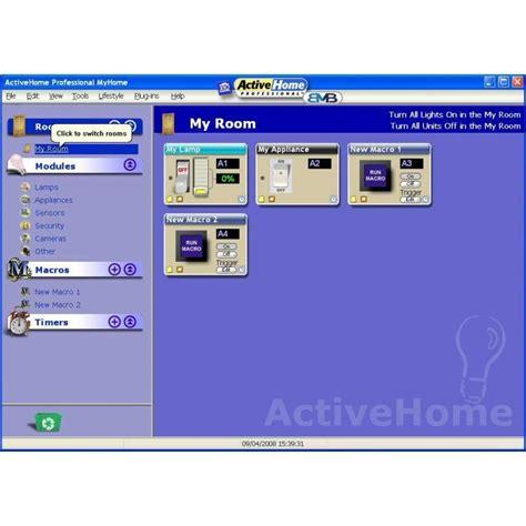 X10 Js x10 cm15pro pc interfejs