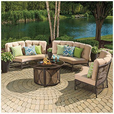 Wilson And Fisher Patio Furniture Reviews by 100 Wilson And Fisher Patio Furniture Reviews Save