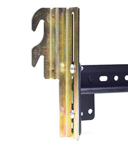 Hook On Bed Frame Brackets Adapter For Headboard Extra Hook Brackets For Bed Frame