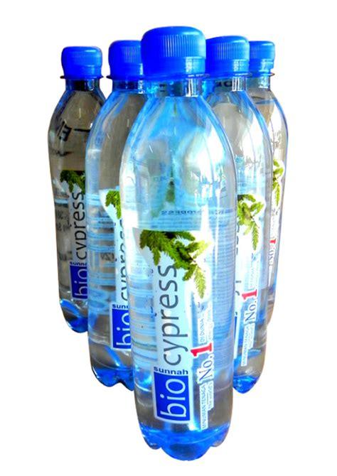 Bio Botol Besar air bio sunah air bio sunnah