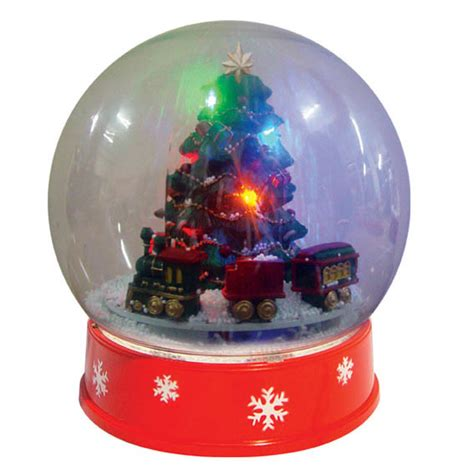 china 9 quot animated mini snow globes 27909 r5 china