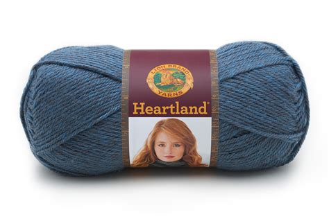 what supplies do i need to start knitting what supplies do you need when you re learning to knit or