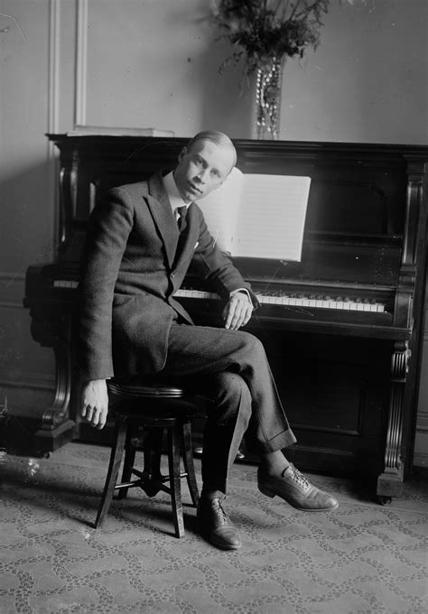 Sergei Prokofiev | Muppet Wiki | FANDOM powered by Wikia
