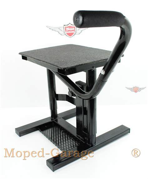 Moped Motorrad by Moped Garage Net Moped Motorrad Montagest 228 Nder St 228 Nder