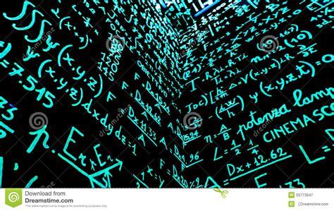 imagenes matematicas back to mathematics stock photo image 55773947