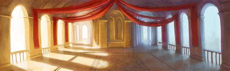 welcome to the throne room throneroom explore throneroom on deviantart