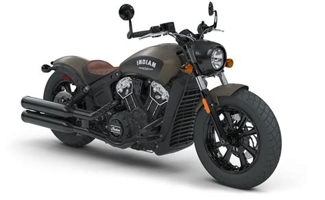 Motorrad Trader Usa by 2018 Indian Motorcycles Choose A Bike