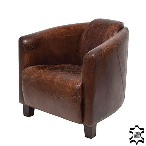 a casa lounge mã bel zigarren lounge sessel bestseller shop f 252 r m 246 bel und