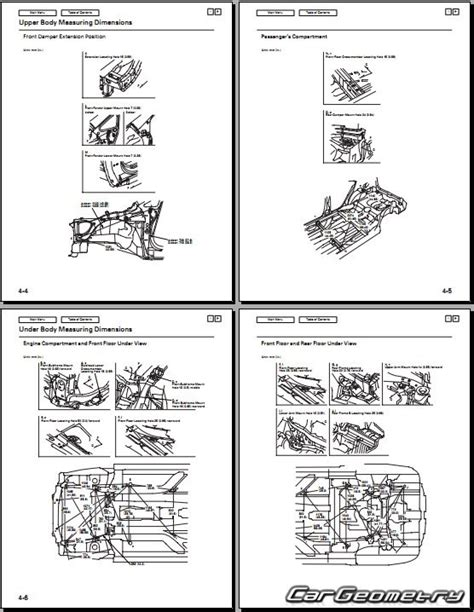 free auto repair manuals 2001 acura integra transmission control 2001 acura integra workshop manuals free pdf download acura 3 5rl 2001 workshop repair