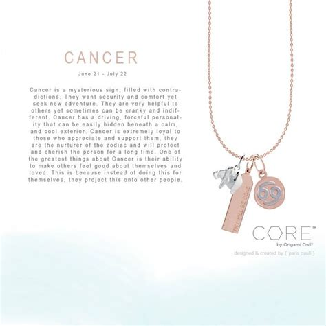 origami owl signs what is your sign these delicate mementos from our