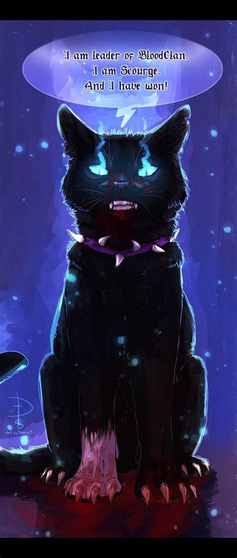company profile deviantart and cats on pinterest 1491 best warriors images on pinterest warrior cats