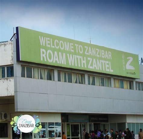 visto ingresso zanzibar zanzibar consigli di viaggio maree visto sicurezza