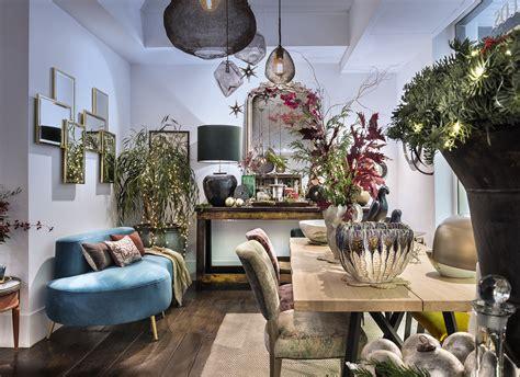 arredare  soggiorno piccolo  stile idealistanews