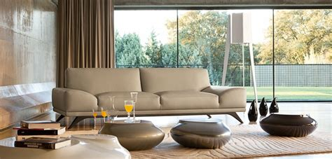 canap駸 convertibles roche bobois grand canap 233 3 places evidence roche bobois