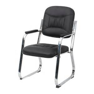 low price office visitor chair cheap waiting room chairs