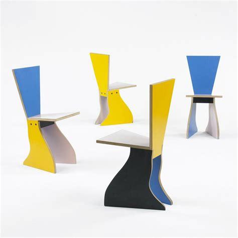 Alessandro Mendini Designs alessandro mendini creativity of ideas