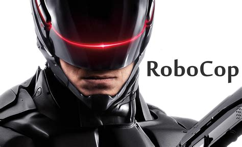youtube film robocop download do filme robocop dublado youtube