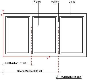 define transom window window mullion define qualcomm window with mullion mate