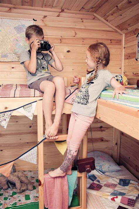 hebe the place for little girls hebe the place for little girls free spirited ss 14