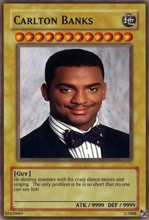Carlton Banks Meme - image 70573 carlton banks know your meme