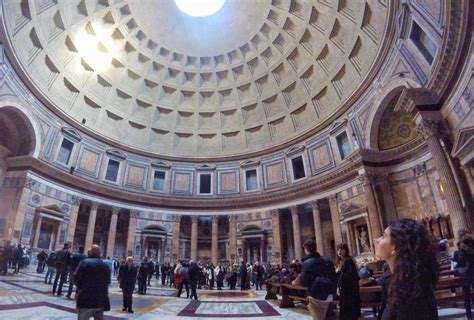 the best things to do in rome top rome attractions the best things to do in rome